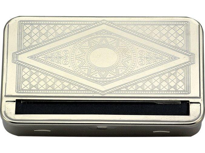 15986 Balička cigaret kombajn 110mm