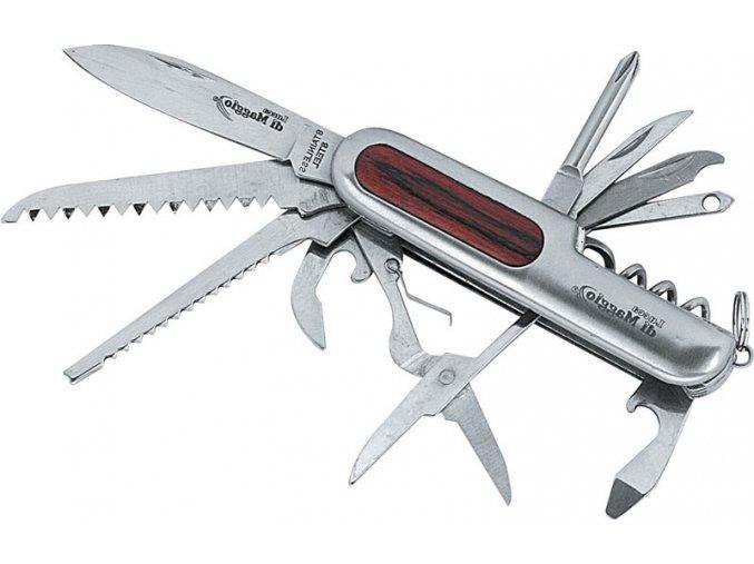 49003 Kapesní nůž