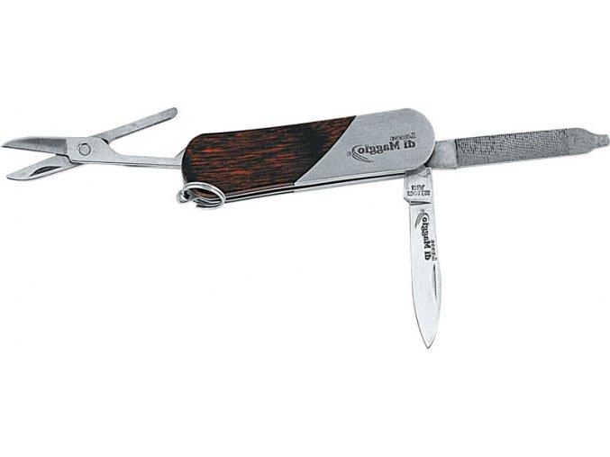 49017 Kapesní nůž