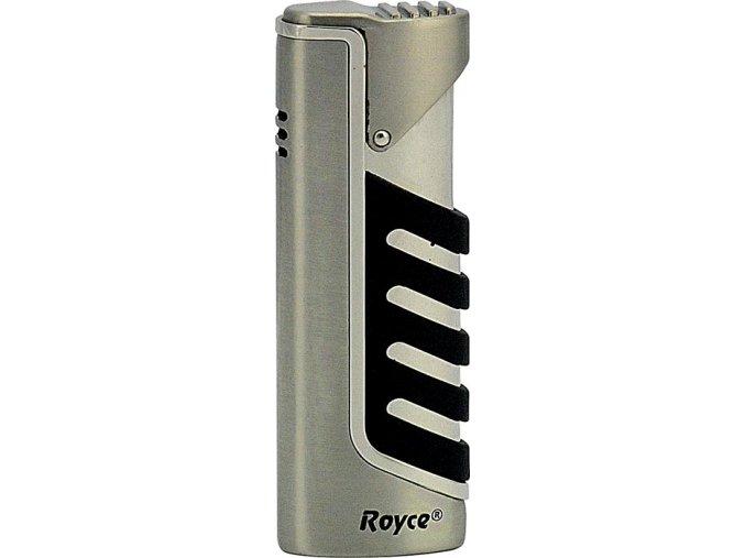 34554 Tryskový zapalovač Royce