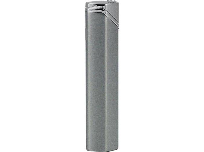 35361 Zapalovač Royce