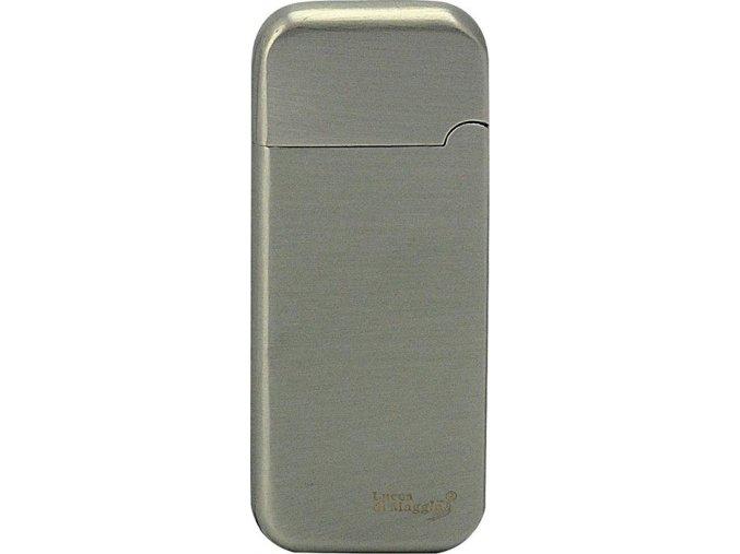 35385 USB zapalovač