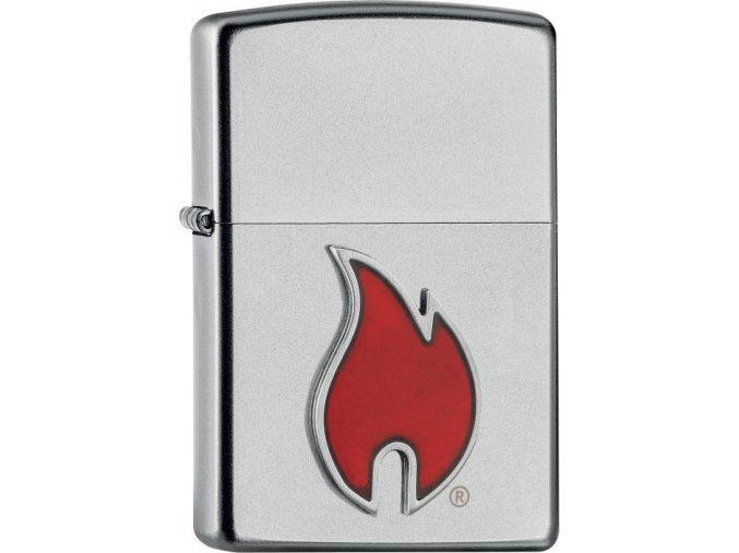 Zapalovač Zippo 20426 Mini Flame