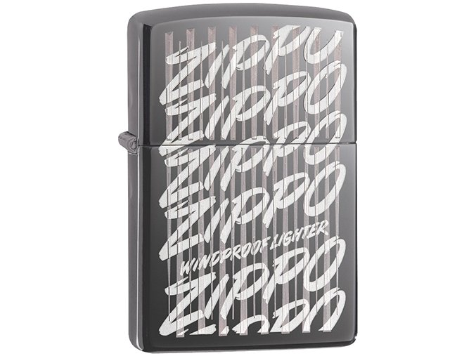 Zapalovač Zippo 25487 Zippo