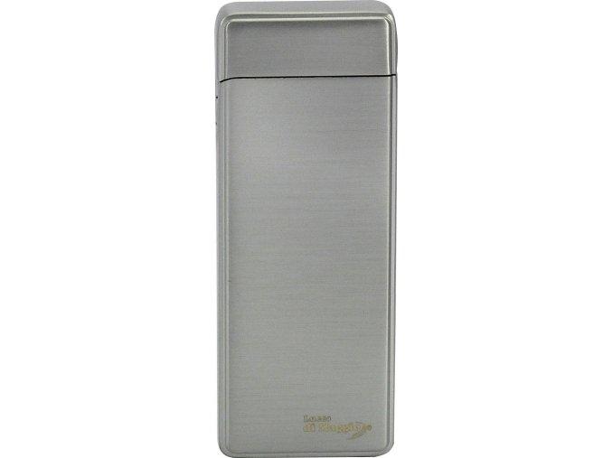 35393 USB plazmový zapalovač