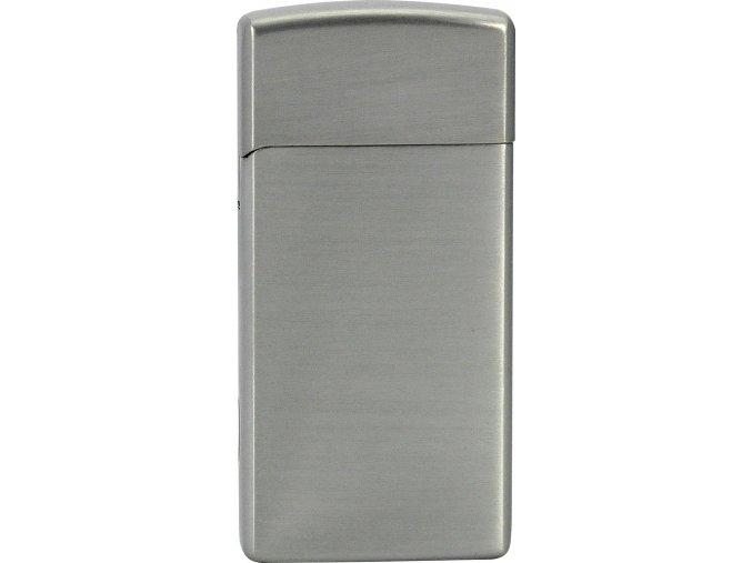 35400 USB zapalovač