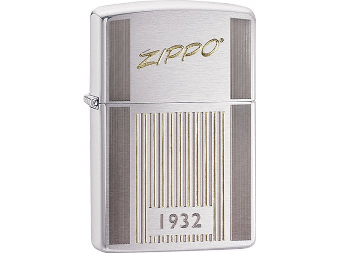 Zapalovač Zippo 21016 Zippo 1932