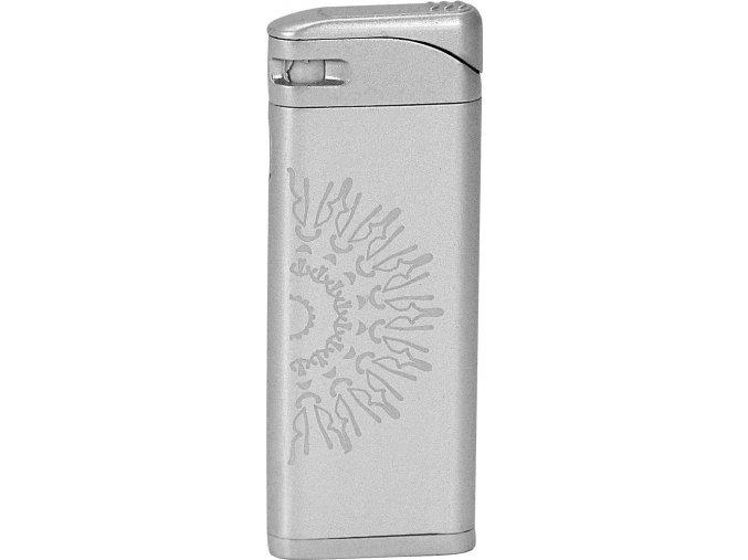 35409 Zapalovač Royce