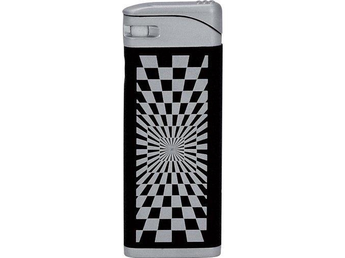 35430 Zapalovač Royce