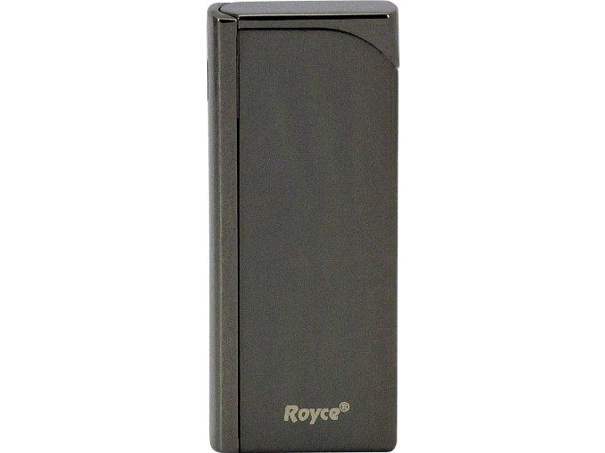 35448 Tryskový zapalovač Royce