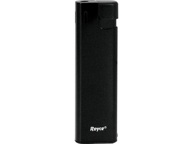 35467 Zapalovač Royce