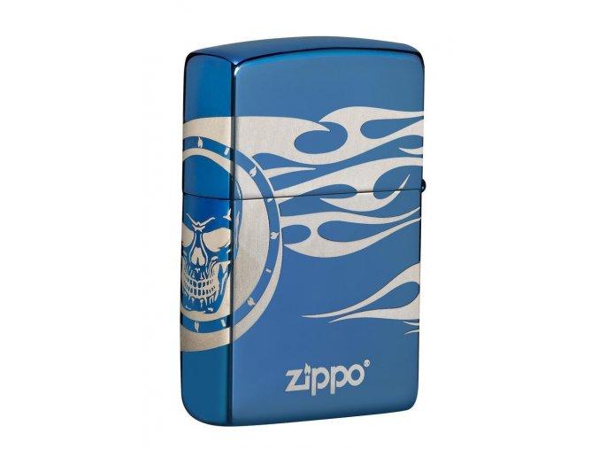 Zapalovač Zippo 26883 Tattoo Design