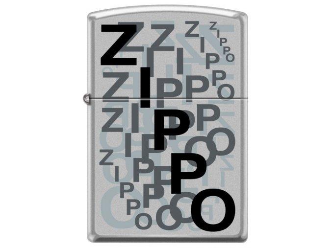 Zippo 20190 Zippo Puzzle