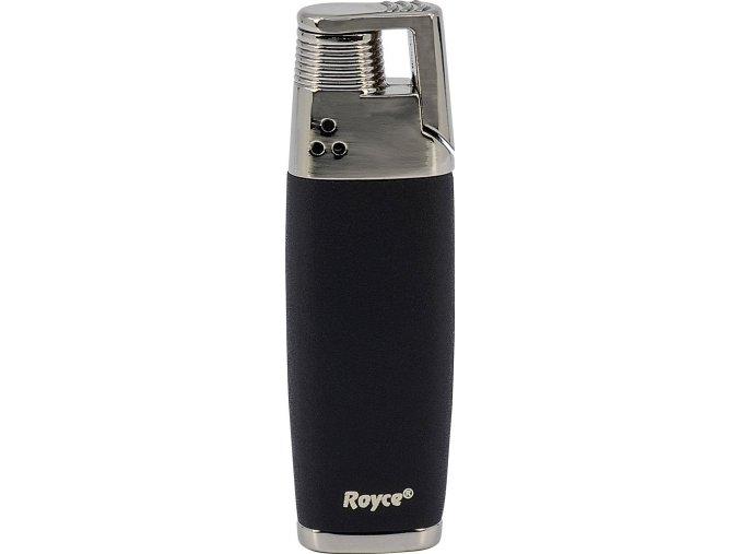 35492 Tryskový zapalovač Royce