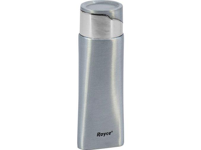 35499 Tryskový zapalovač Royce