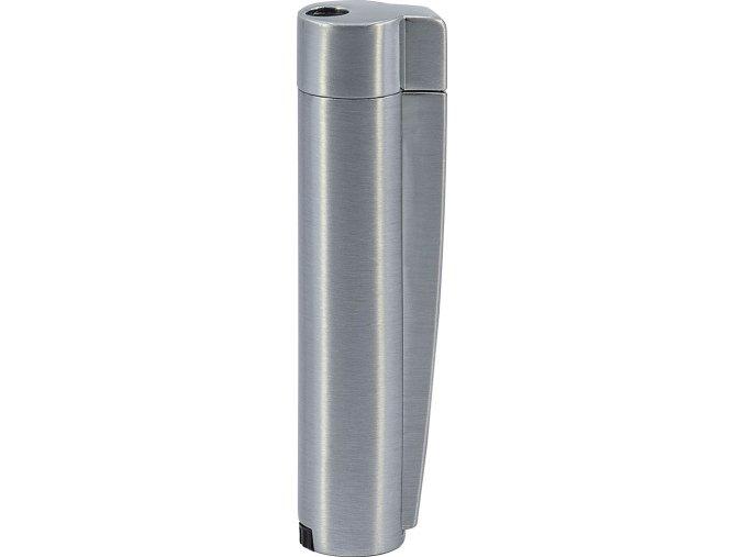 35501 Tryskový zapalovač Royce