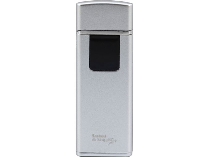 36001 USB zapalovač