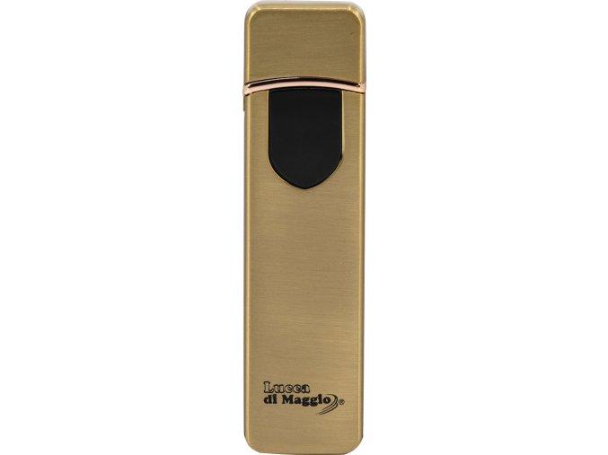 36002 USB zapalovač