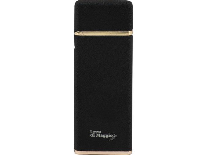 36006 USB zapalovač