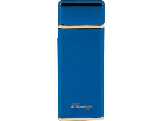 36007 USB zapalovač
