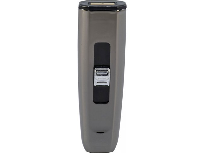 36008 USB zapalovač