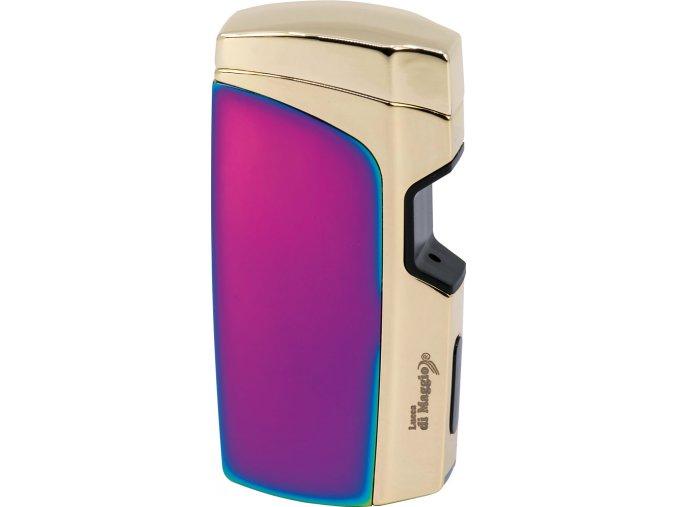 36500 USB plazmový zapalovač 2x