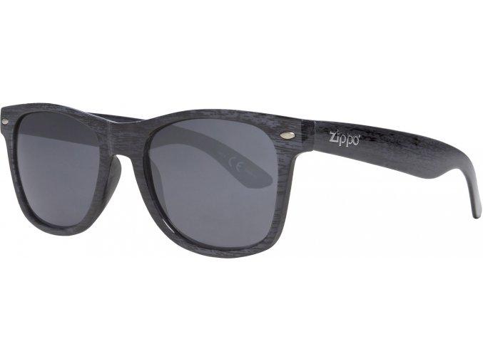 OB21-08 Zippo sluneční brýle polarizační