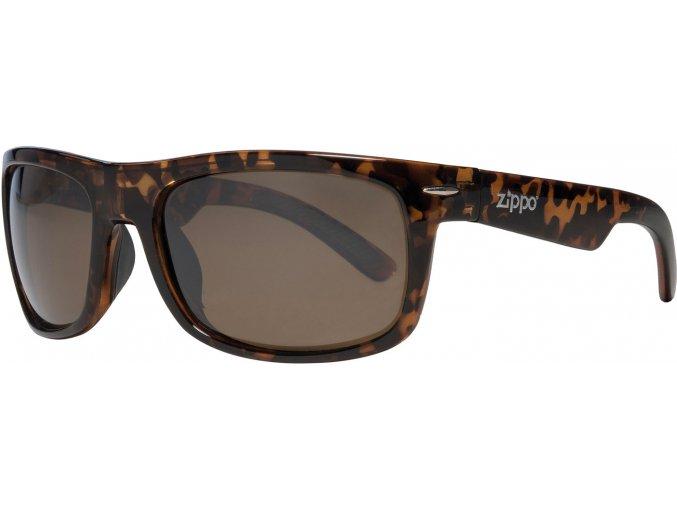 OB33-03 Zippo sluneční brýle polarizační