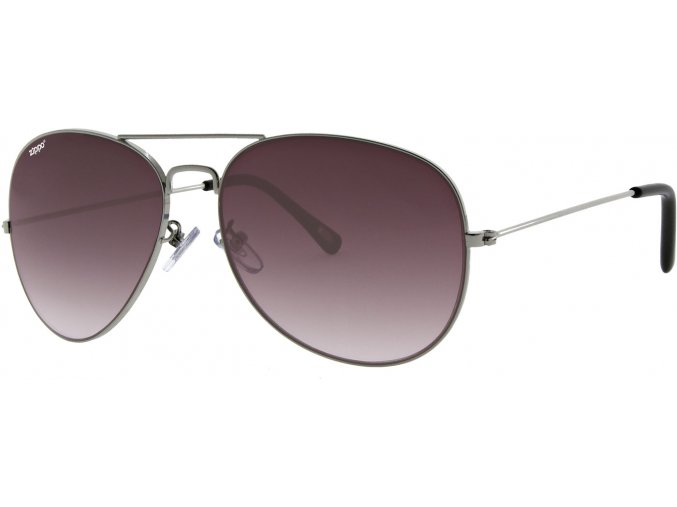 OB36-01 Zippo sluneční brýle