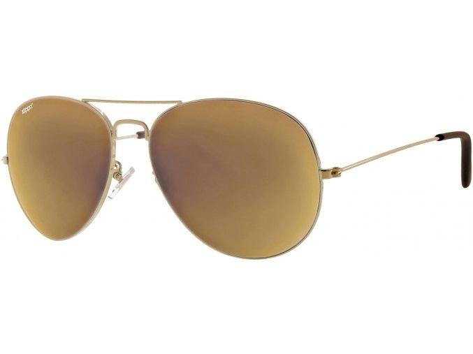 OB36-04 Zippo sluneční brýle
