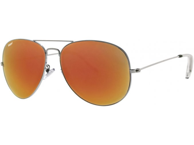 OB36-07 Zippo sluneční brýle