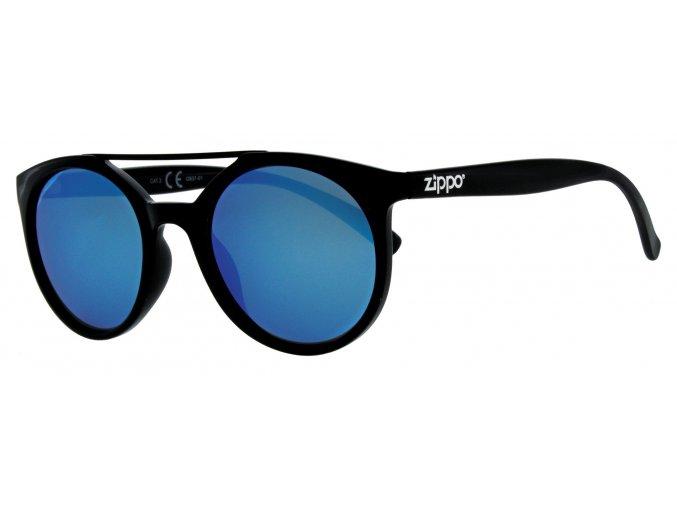 OB37-01 Zippo sluneční brýle