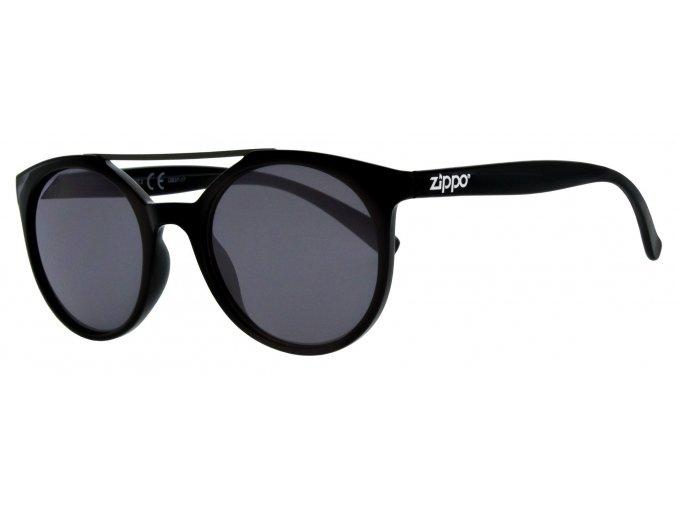 OB37-17 Zippo sluneční brýle