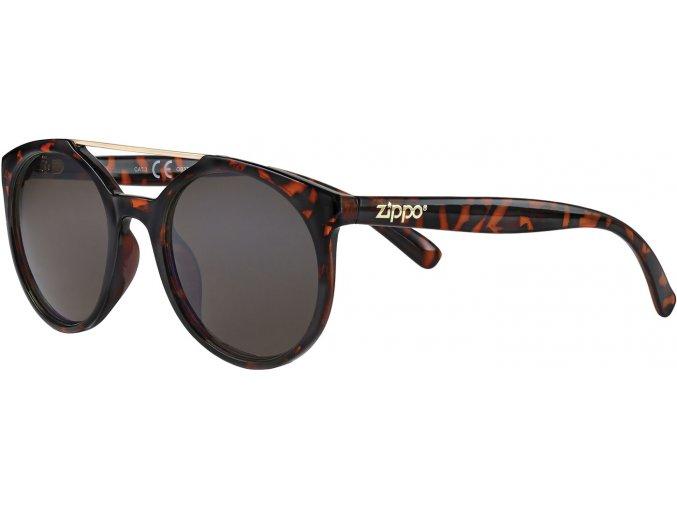 OB37-19 Zippo sluneční brýle