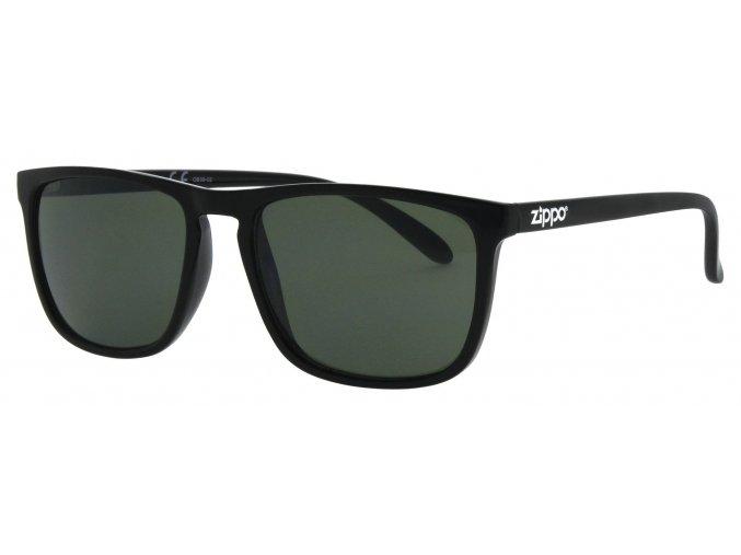 OB39-02 Zippo sluneční brýle