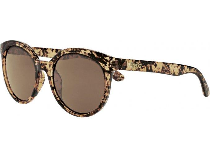 OB45-01 Zippo sluneční brýle