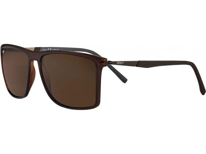 OB53-03 Zippo sluneční brýle