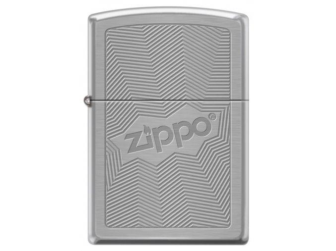 Zapalovač Zippo 21936 Zippo