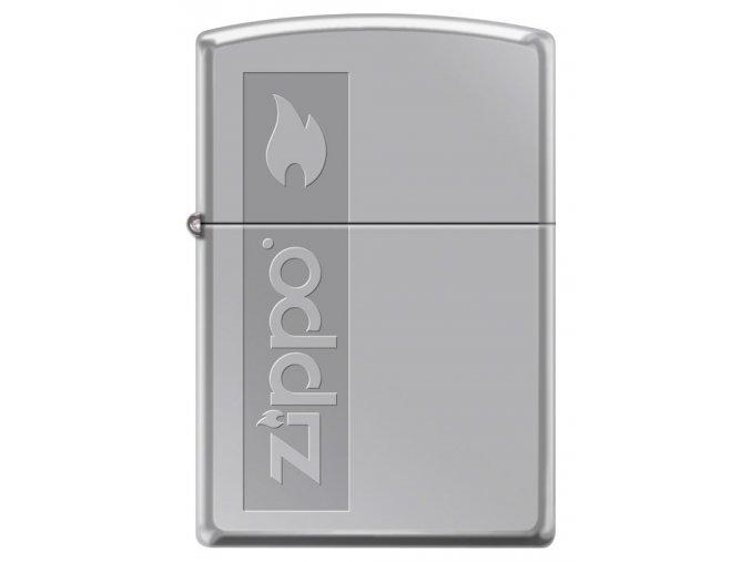 Zapalovač Zippo 22099 Zippo Flame