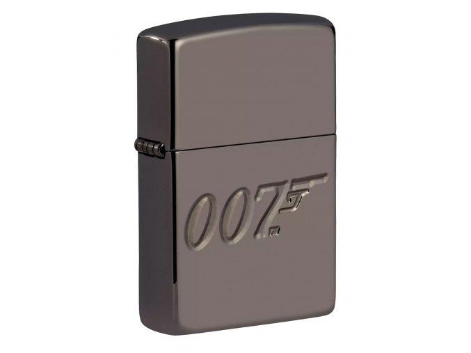 Zapalovač Zippo 25575 James Bond 007™