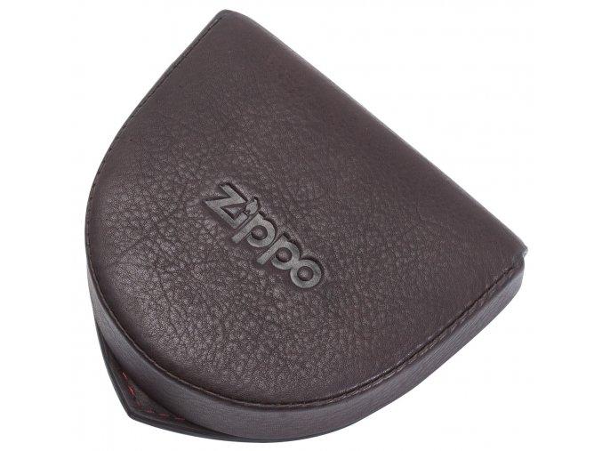44116 Pouzdro na mince Zippo