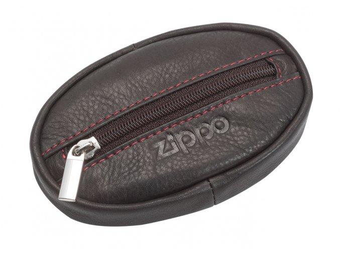 44117 Pouzdro na mince Zippo