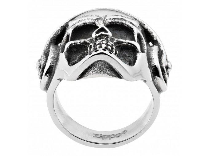 45211 Prsten vel.62