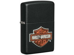 Zapalovač Zippo 26964 Harley-Davidson®