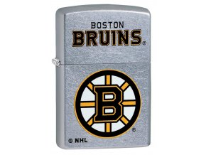 Zippo 25591 Boston Bruins®