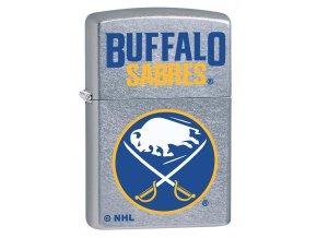Zippo 25592 Buffalo Sabres®