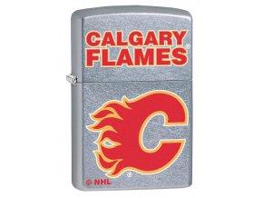 Zippo 25593 Calgary Flames®