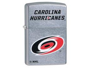 Zippo 25594 Carolina Hurricanes®