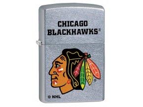 Zippo 25595 Chicago Blackhawks®
