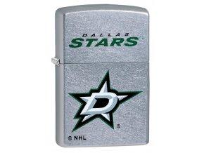 Zippo 25598 Dallas Stars™